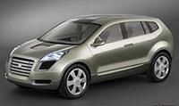 Renault предлагает электромобили