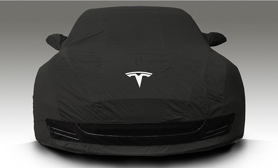 Tesla Model 3: важнейший электромобиль в истории?