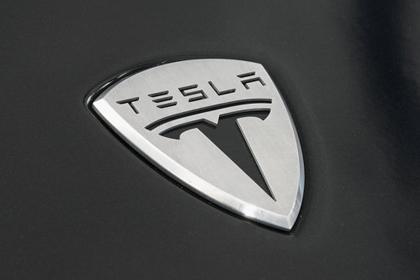 Tesla не собирается разрабатывать рекламную стратегию?