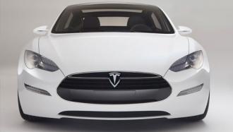 В Tesla на пороге открытия, которое навсегда изменит автомобильный рынок