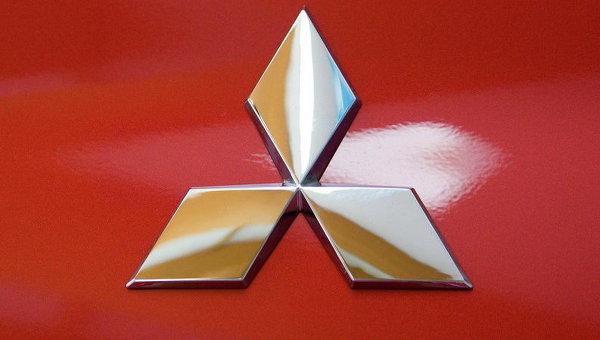 Mitsubishi Motors отзывает более 15,6 тыс электромобилей