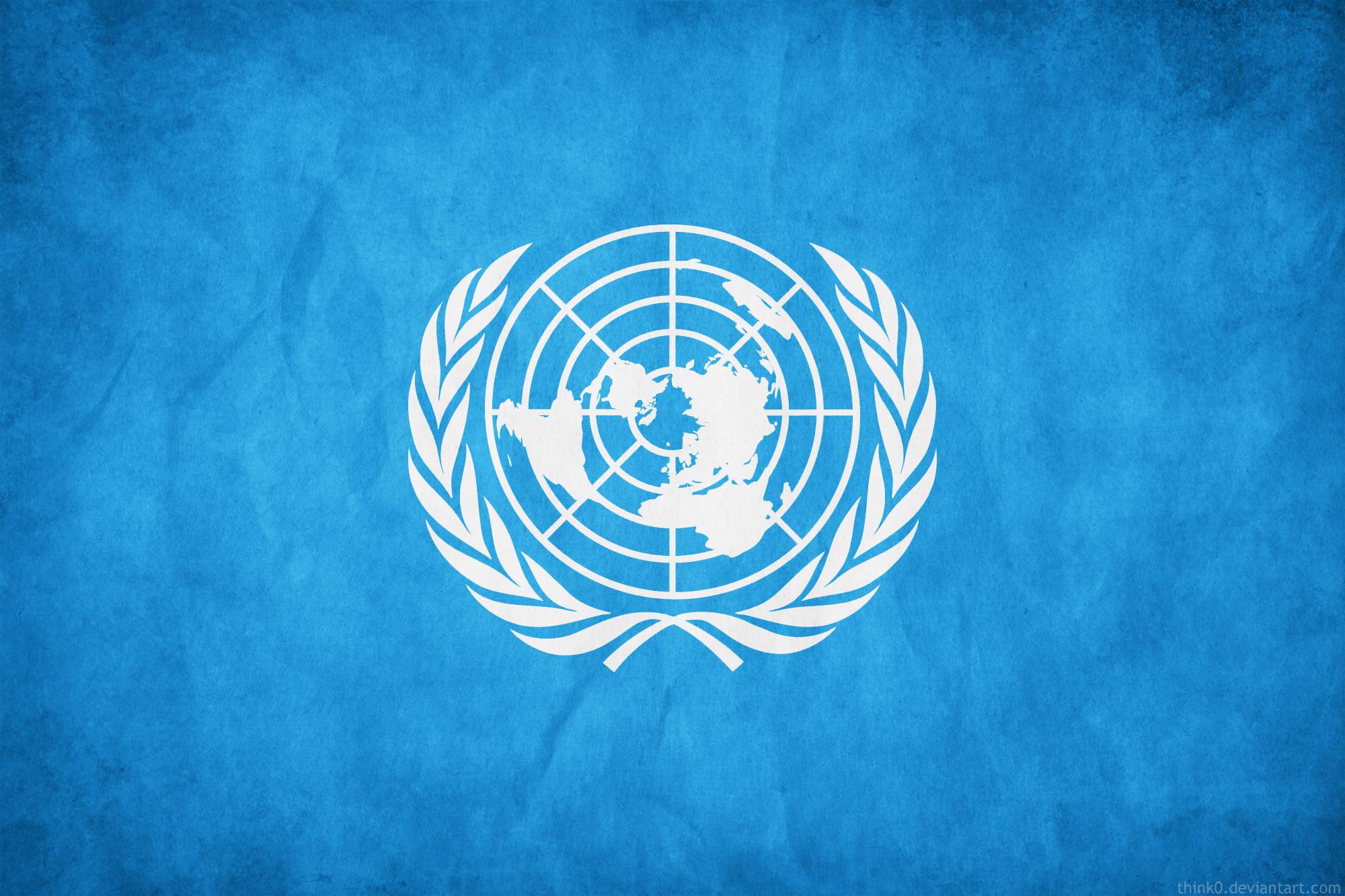 В ООН хотят пересадить часть горожан на электромобили