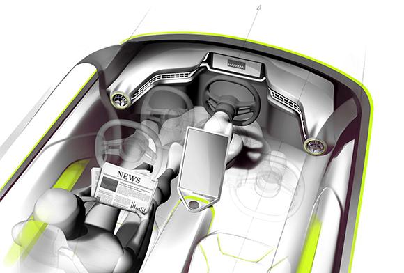 Авторы беспилотной Tesla создали нового «робота»