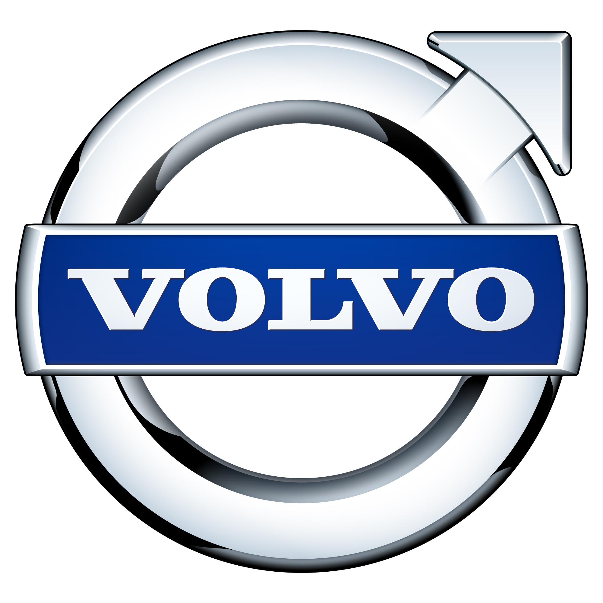 Volvo присматривается к Formula E