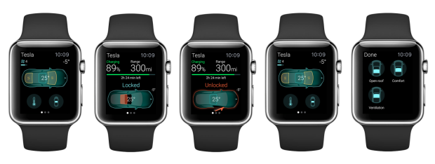 Tesla_AppleWatch_ELEKSlabs_5