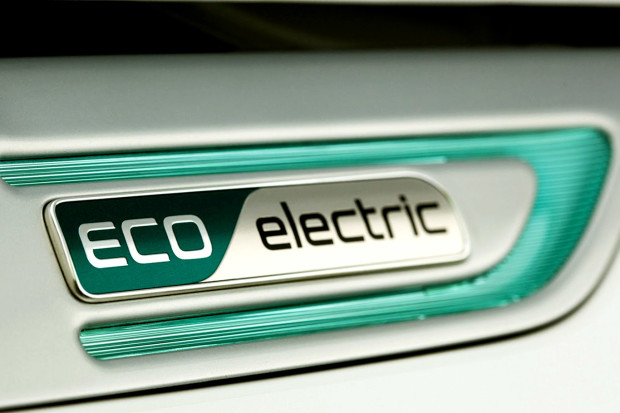 00_kia_eco_electric_ev_logo_nameplate