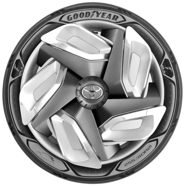 GY-Concept_BH03_view-Side_Logo-Car