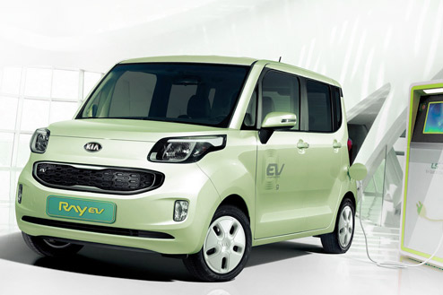 new_kia_ray_ev_electric