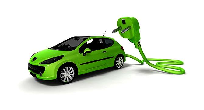 Электромобили пока не могут быть популярными в Украине