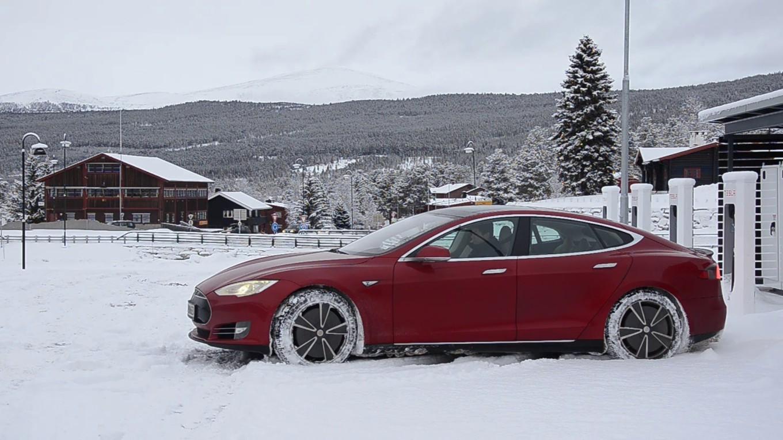 7 аспектов в Tesla, к которым придираются