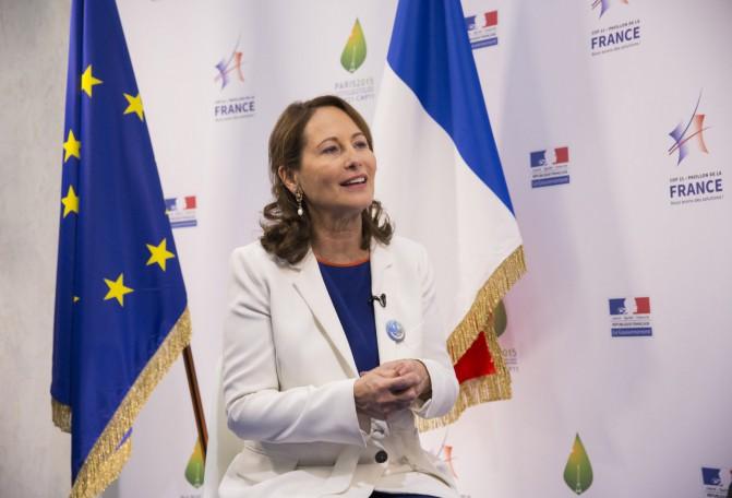 Франция хочет создать свой электромобиль стоимостью менее $7 тыс.