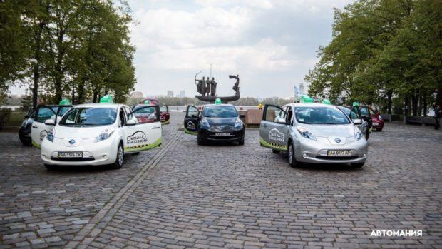 10-oksi-taxi-kiev-jpg_small