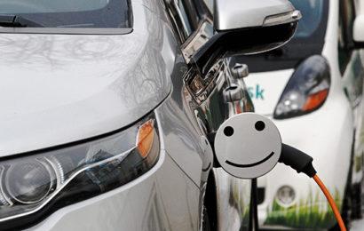 В США спрос на бензин снизится на 20%