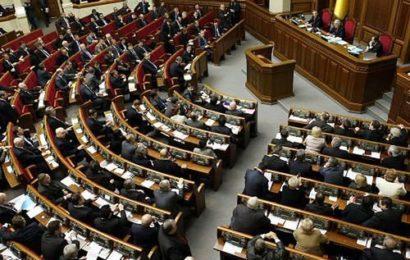 Депутаты предлагают ввести 16% налоговой скидки на покупку электрокара