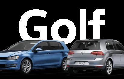 Volkswagen планирует выпуск электромобилей к 2020 г
