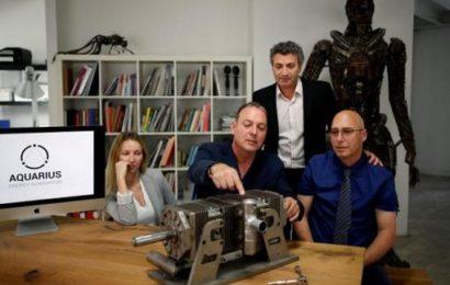 Peugeot готовится к тестированию израильской технологии