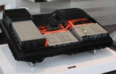 BMW и Ford, совместного проекта даже не планировалось