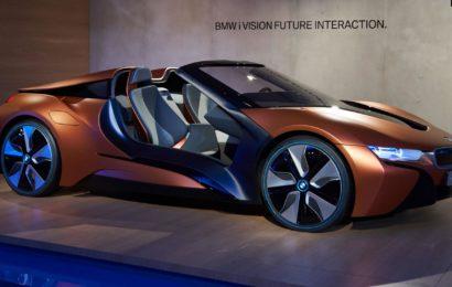 BMW отказалась от Apple