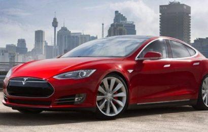 Tesla прекращает выпуск S и X!