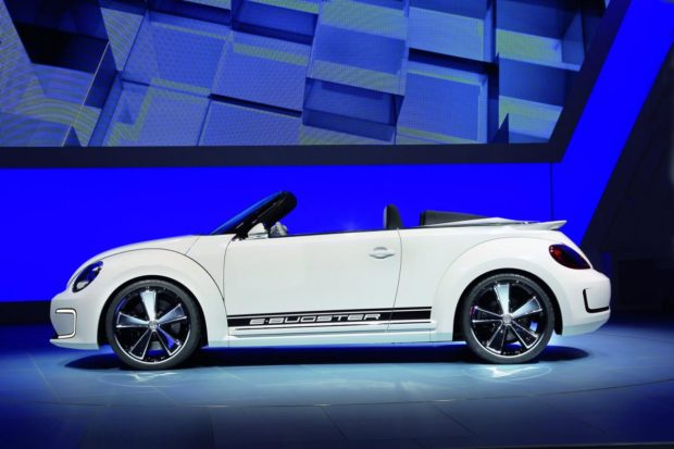 vw-e-bugster-speedster-concept-unveiled-in-beijing_2