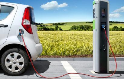 Что нужно знать перед покупкой электромобиля