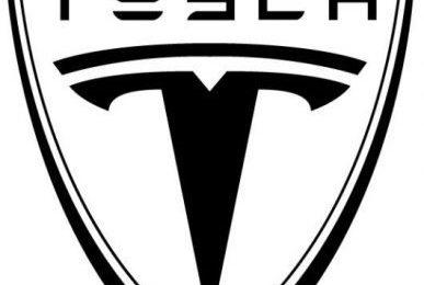 Маск раскрыл тайну логотипа компании Tesla